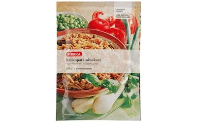 Pirkka italianpata-ainekset 150 g