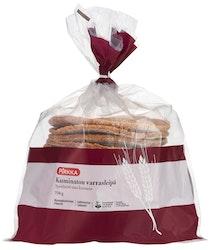 Pirkka Kuminaton varrasleipä 750g