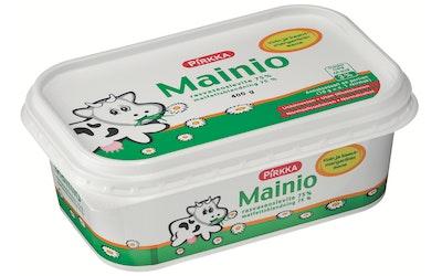 Pirkka Mainio rasvaseoslevite 75% 400 g