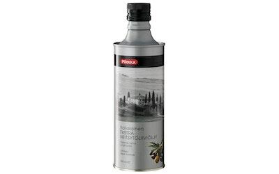 Pirkka Parhaat italialainen ekstraneitsytoliiviöljy 500ml