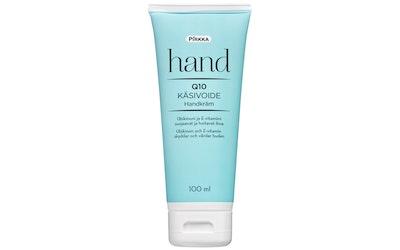 Pirkka Hand Q10 käsivoide 100ml - kuva