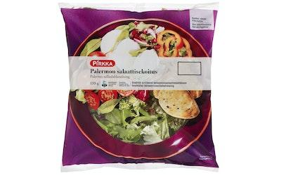 Pirkka Palermon salaattisekoitus 155 g