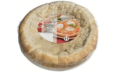 Pirkka italialainen pizzapohja 2 kpl 420 g