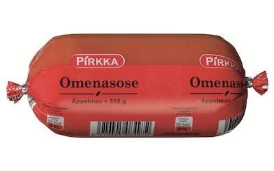 Pirkka omenasose 350 g