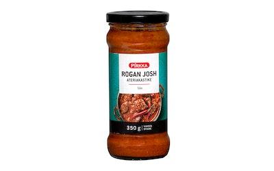 Pirkka Rogan Josh ateriakastike 350g
