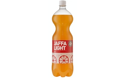 Euro Shopper jaffa light 1,5 l