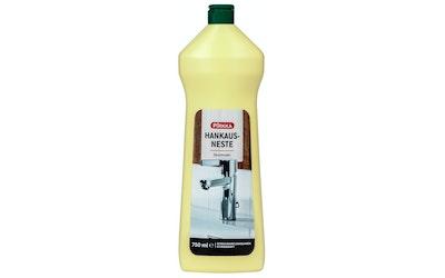Pirkka sitruunantuoksuinen hankausneste 750 ml