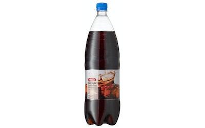 Pirkka Cola Light virvoitusjuoma 1,5l