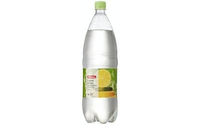 Pirkka Lemon Lime virvoitusjuoma 1,5l