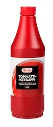 Menu Tomaattiketsuppi 1 kg