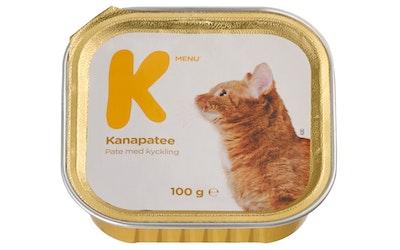 K-Menu kanapatee 100g