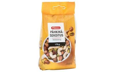 Pirkka pähkinäsekoitus 175g