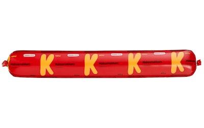 K-Menu maksamakkara 500g