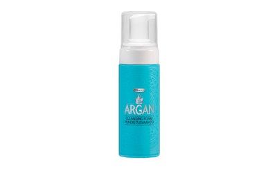 Pirkka Argan puhdistusvaahto 150ml - kuva