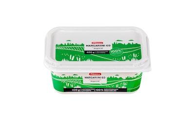 Pirkka margariini 60% 400g