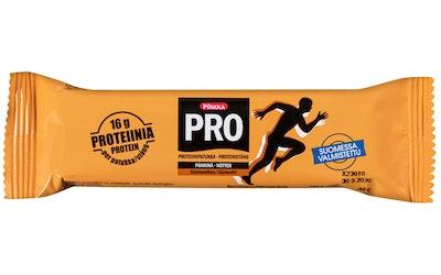 Pirkka PRO proteiinipatukka pähkinä 50g