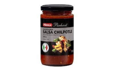 Pirkka meksikolainen salsa chilpotle 230g