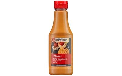 Pirkka BBQ-majoneesi 270 ml