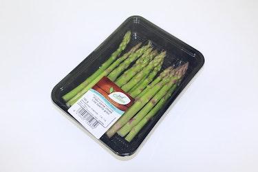 Mini parsa vihreä 100g PE/MX 1lk