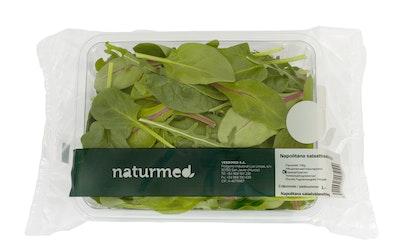 Napolitana salaattisekoitus 100g Espanja