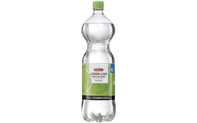 Pirkka Lemon-Lime virvoitusjuoma 1,5l