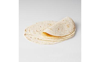 Menu tortilla 20cm 18kpl/800g