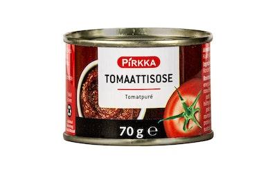 Pirkka tomaattisose 70 g