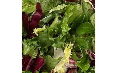 Menu avignon salaattisekoitus 500g käyttövalmis