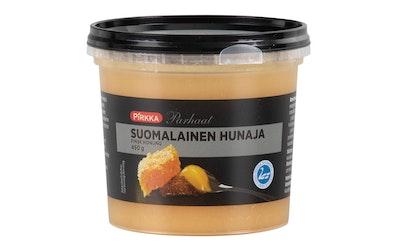 Pirkka Parhaat suomalainen hunaja 450g