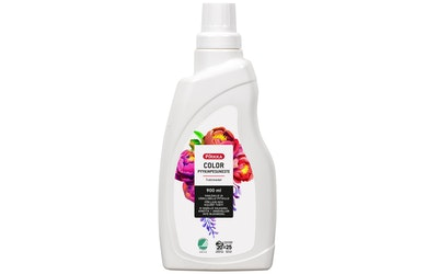 Pirkka color pyykinpesuneste 900 ml