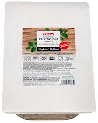 Pirkka Eko paistovuoka kannella 2kpl/1580ml
