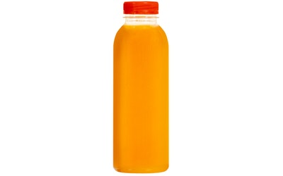 Appelsiinimehu 0,5 L pullo