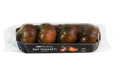 Pirkka Parhaat RAF tomaatti 300g Espanja 1lk