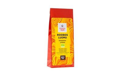 Forsman Rooibos 60g luomu