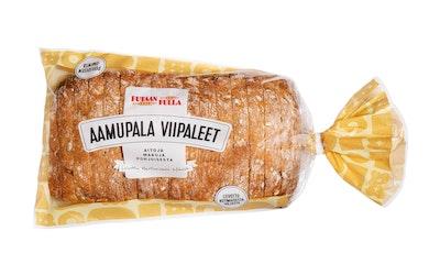 PutaanPulla Aamupala Viipale 300g vaalea sekaleipä