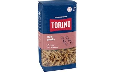 Torino ruispasta 500 g