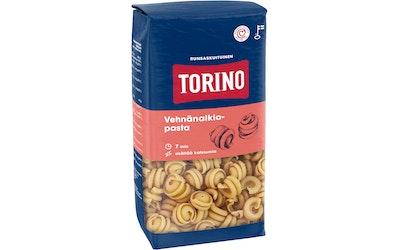 Torino special vehnänalkio pasta 500 g