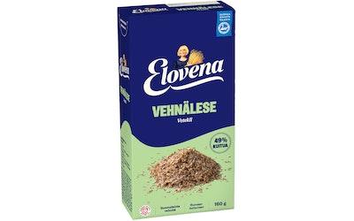 Elovena Plus Vehnälese 160 g
