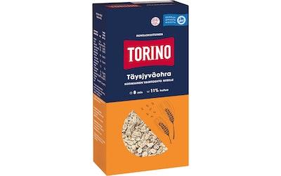 Torino täysjyväohra 500 g