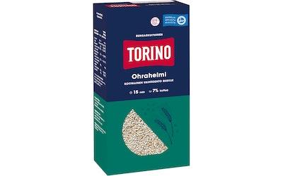 Torino ohrahelmi 600 g