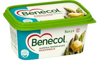 Benecol 450g 35% kevyt kasvirasvalevite