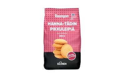 Tasangon Hanna-tädin pikkuleipiä 400g