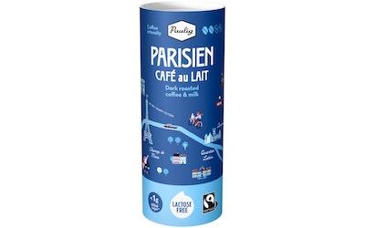 Paulig Parisien Café au Lait 235ml Reilu kauppa
