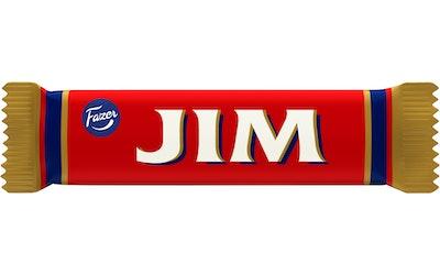 Jim suklaapatukka 14g