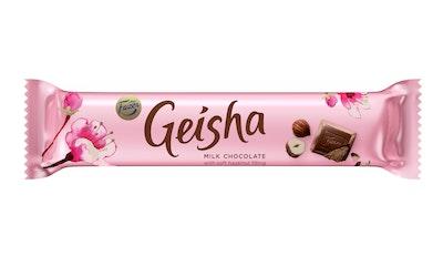 Geisha suklaapatukka 37g