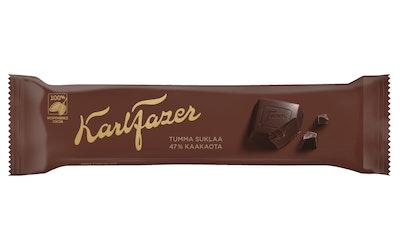 Fazer Tumma suklaa suklaapatukka 39g