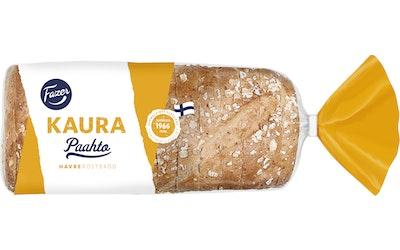 Fazer Paahto Kaura 320 g kaurapaahtoleipä
