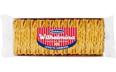Oululainen Wilhelmina pikkuleipä 185 g