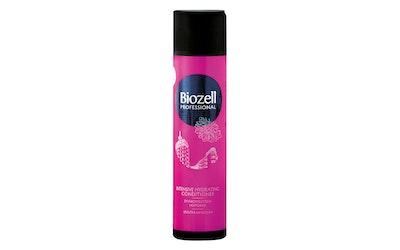 Biozell Professional hoitoaine 250ml syväkosteuttava