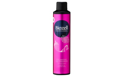 Biozell Professional kuivashampoo 300ml
